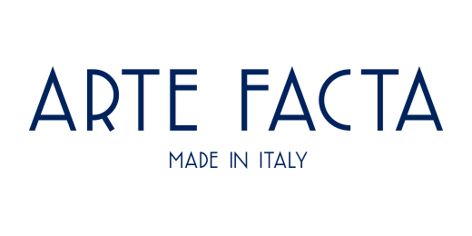 Consulenze di digital strategy, web design per Arte Facta | Made in Italy