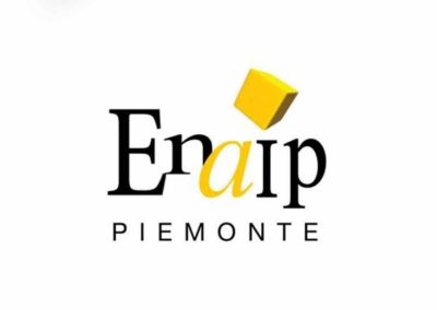 E-commerce teacher for Enaip