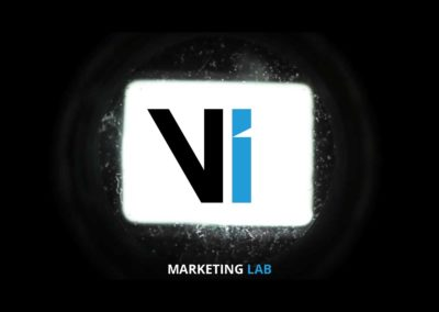 Villa Consulting Marketing Lab